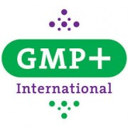 Recycling Kampen GMP certificering