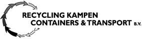 Recycling Kampen cont en trans