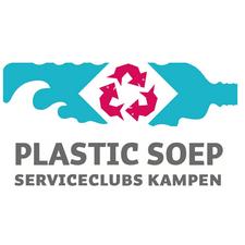 Recycling Kampen sponsort