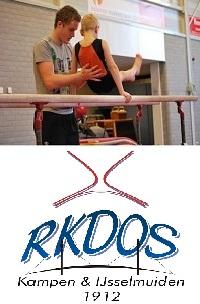 Recycling Kampen Sponsorde in 2013