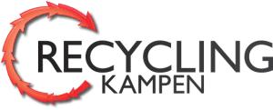 recycling kampen